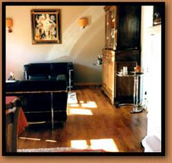 hilfreiche grafiken holzbodenverlegung parkett dielen verlegen. Black Bedroom Furniture Sets. Home Design Ideas